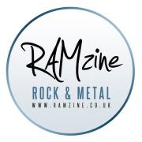 RAMzine's avatar