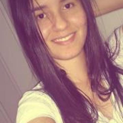Tainá Moraes 3's avatar