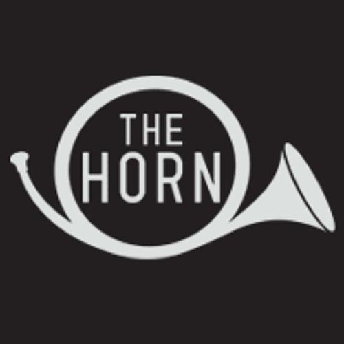 The Horn's avatar