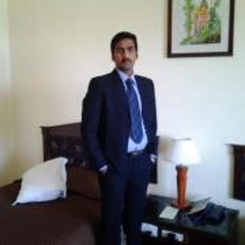 Karthick Neelakandan N's avatar