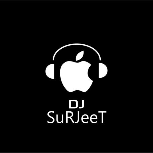 Djsurjeet's avatar