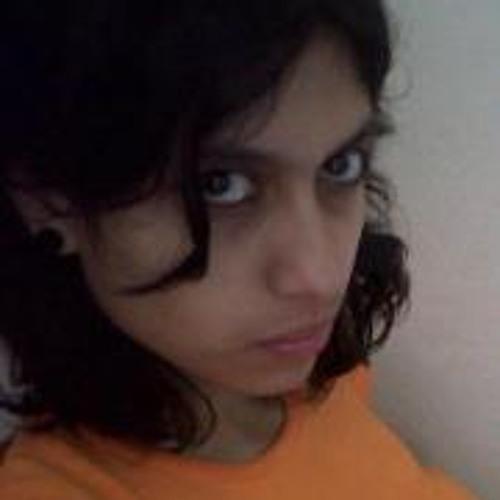 Gabique's avatar