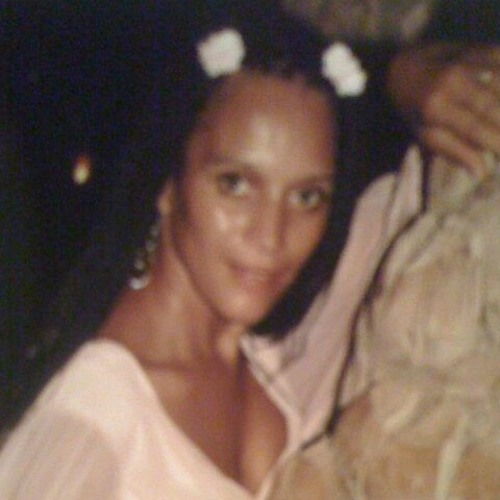 janine14's avatar