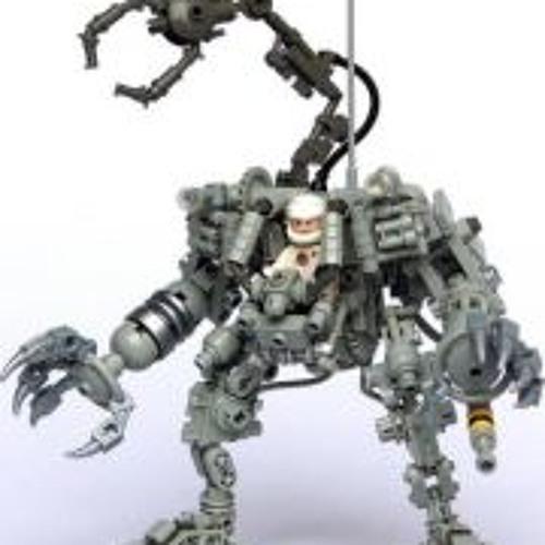 dbrauen30401's avatar