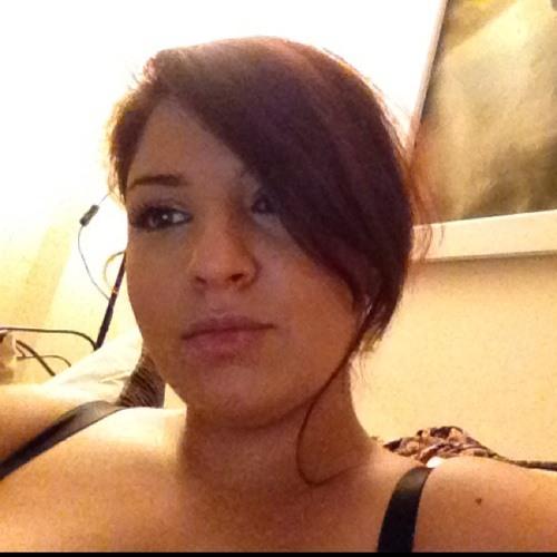Bahareh Eskandari's avatar