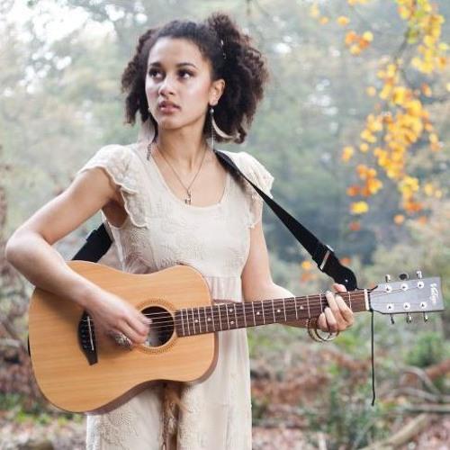 Charissa music's avatar
