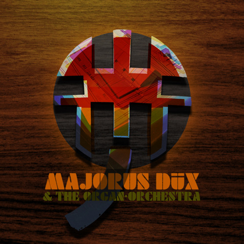 Majorus Duex's avatar