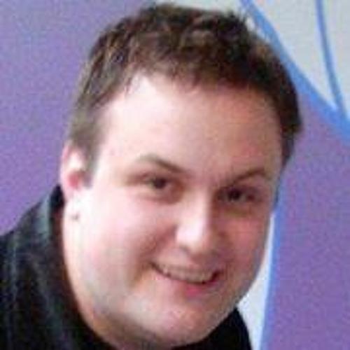 Rn Crtr's avatar