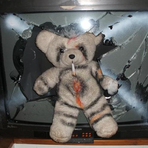 Telly Bear's avatar