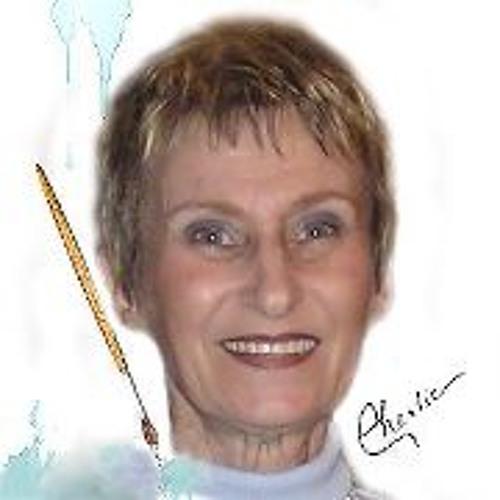 Charlie Andrews 2's avatar