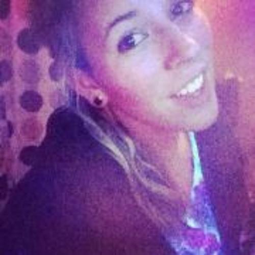 Stephanie Jo.'s avatar