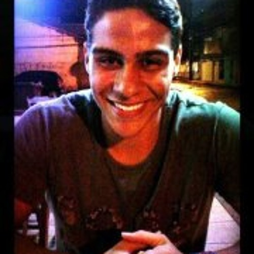 Ricardo Werneck's avatar