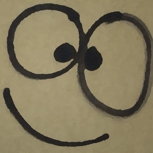 mftas's avatar