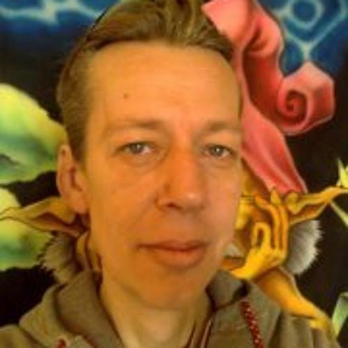 Roberto Van de Haas's avatar