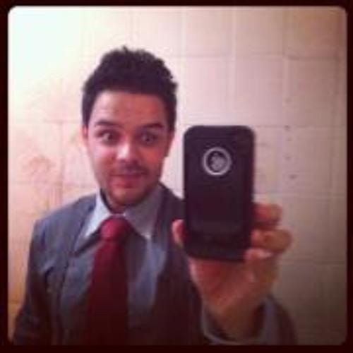 Alan Hernández 37's avatar