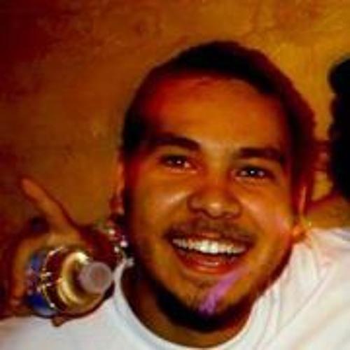 Nathan Blanton's avatar