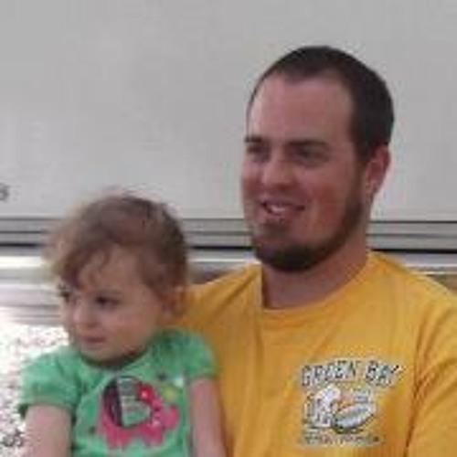 Shawn Cox 5's avatar