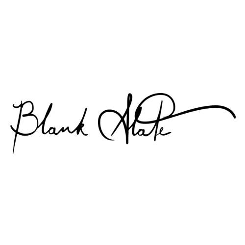 Blank Slate.'s avatar
