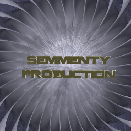 SemmentyProduction's avatar