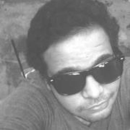 Alexis Ramses Castro's avatar