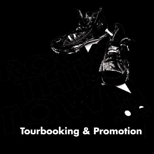 rtt-tourbooking's avatar
