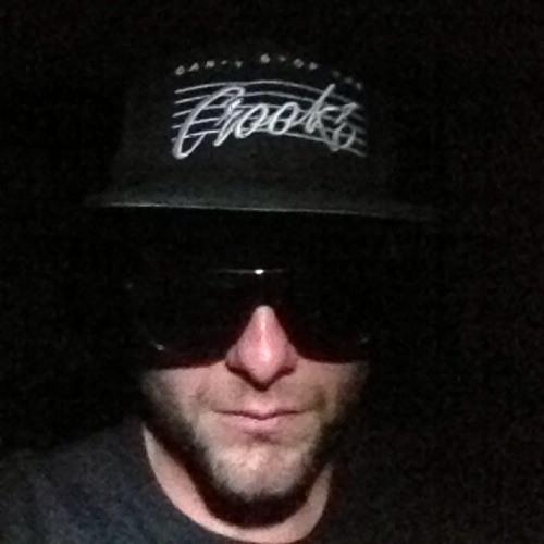 nick1106's avatar