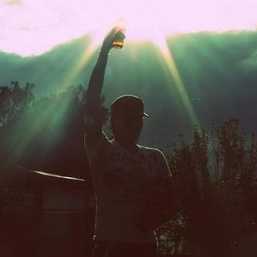 Aleks Anthony's avatar