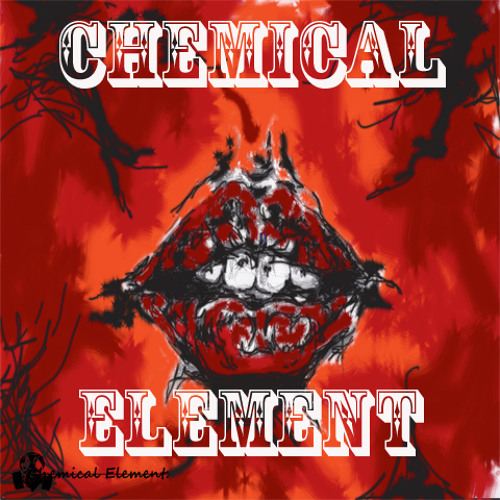 chemicalelement's avatar