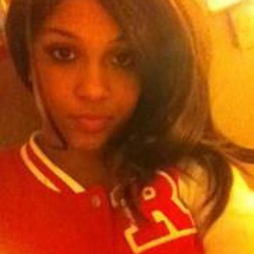 Felicia Dufresne's avatar