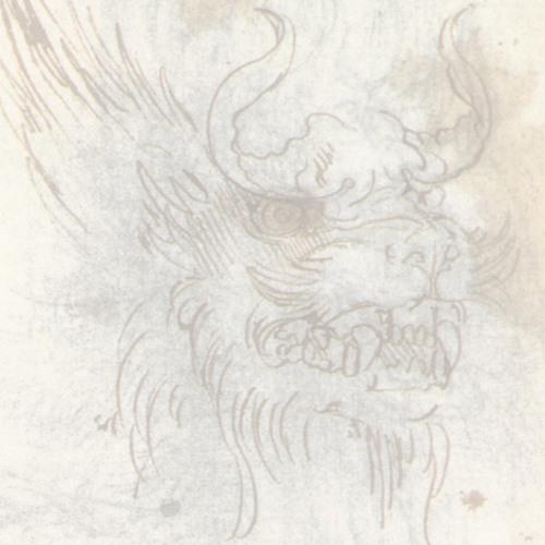 tx0p0's avatar