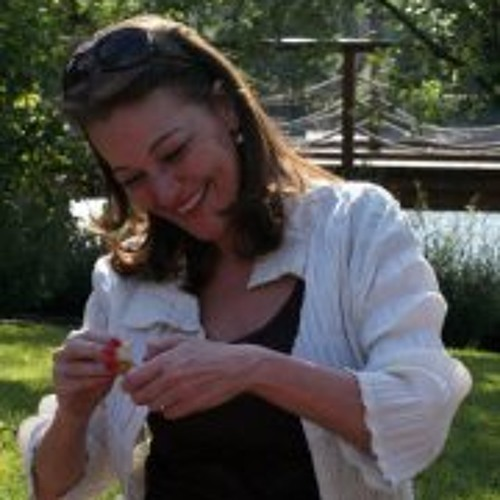 Roberta Schatz's avatar