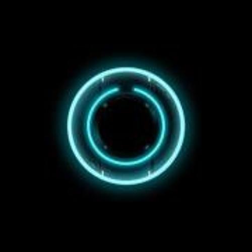 Alex Kapeli's avatar