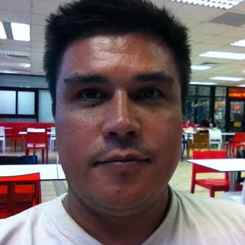 huesnue's avatar
