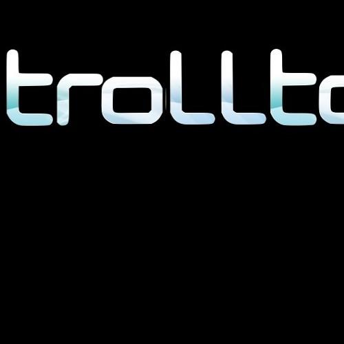 Trolltonal's avatar