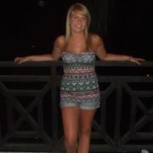 Hannah Coles 2's avatar