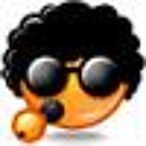 ThisIsZik's avatar