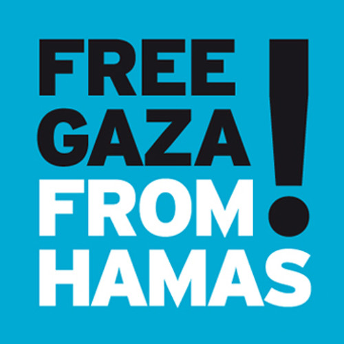 Situation in Israel nach verschärftem Raketenbeschuss durch Hamas