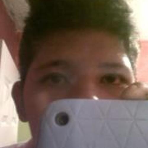 Dj dalx y sultanito's avatar
