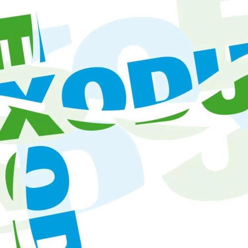 Exodus Gemeinschaft's avatar