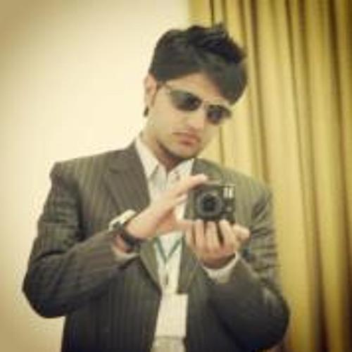 Zaka Khan's avatar
