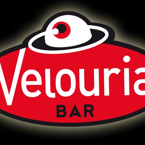 Velouria Bar's avatar