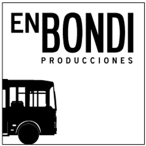 En Bondi Producciones's avatar