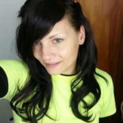 Laura Dreischalick's avatar