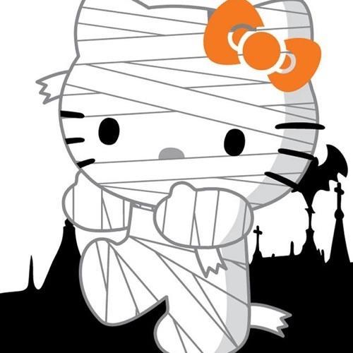 sharontherebel's avatar