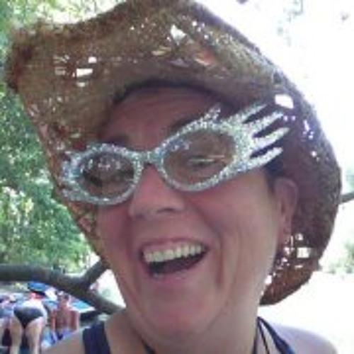 Joann Wolf's avatar