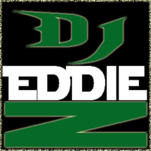 DJ_Eddie's avatar