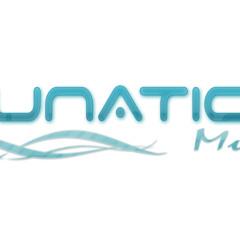 lunaticsmusic