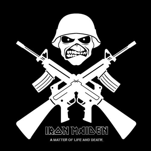 ResoPreSkid's avatar