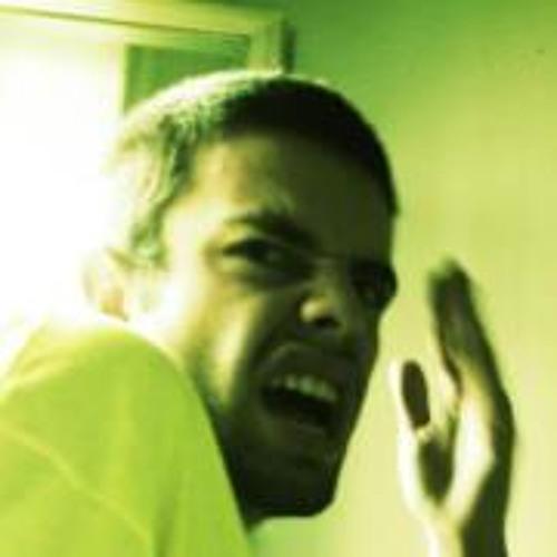 David Chmula's avatar