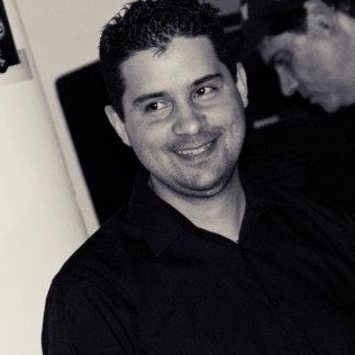 luisccguimaraes's avatar